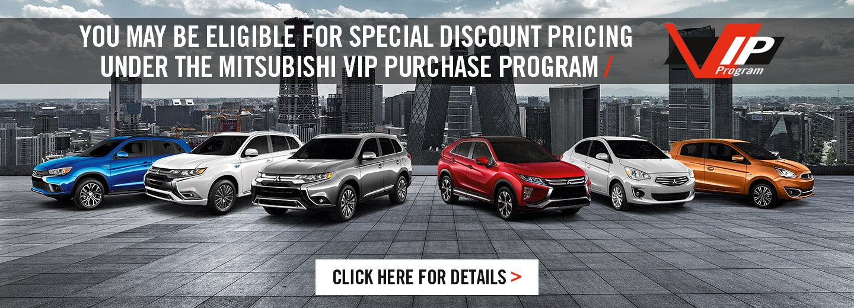 Mitsubishi Dealer in Corpus Christi, TX | All Star Mitsubishi